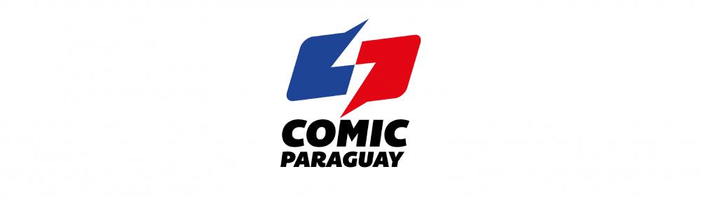 Cómic Paraguay
